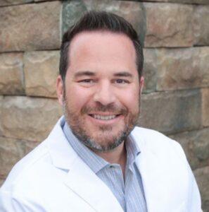 richard-racanelli-dentist-1