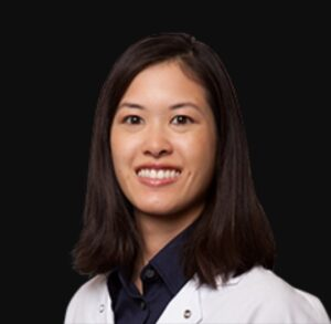 shannon-lee-dentist-1