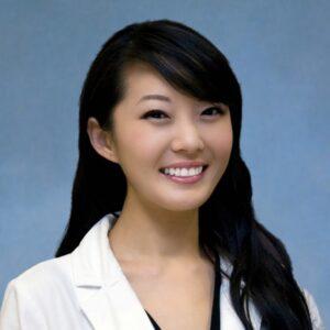 sharon-kim-dentist-1