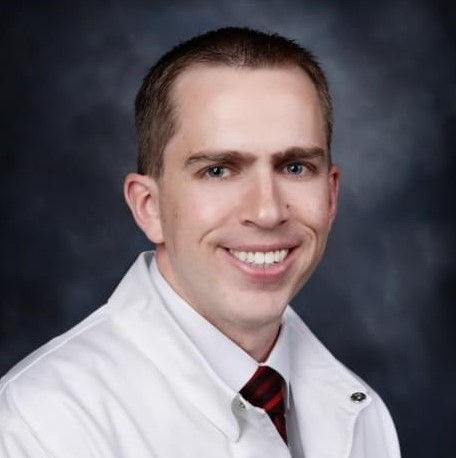 tyler-coles-dentist