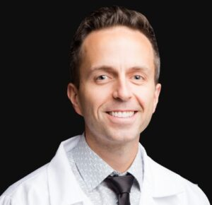 tyler-williams-dentist