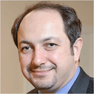 Ali-Daneshmand-dentist