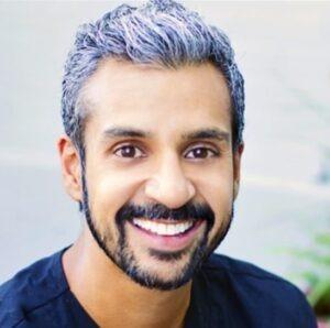 Ameet-Trivedi-dentist