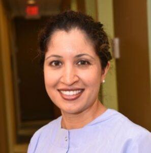 Ami-Desai-dentist