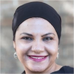Amira-Hassan-dentist