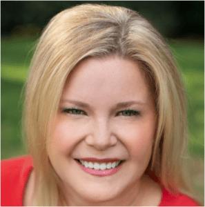 Amy-Rigby-dentist