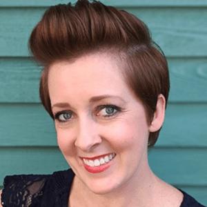 Amy-Vlachakis-dentist