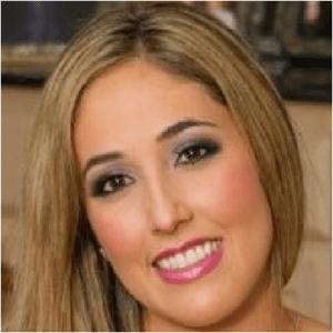 Ana-Retana-dentist