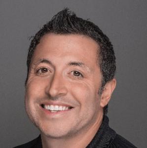 Andres-Villasenor-dentist