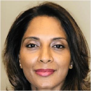 Anitha-Reddy-dentist