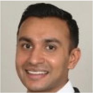 Arjun-Patel-dentist