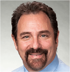 Barry-Cohen-dentist