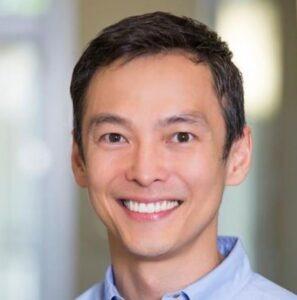 Binh-Nguyen-dentist