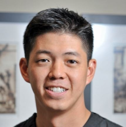 Borwen-Paul-Lee-dentist