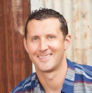 Bradley-Pierson-dentist