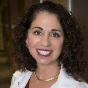Brenda-Paulen-dentist