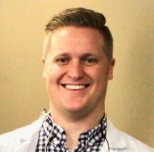 Brent-DeSutter-dentist