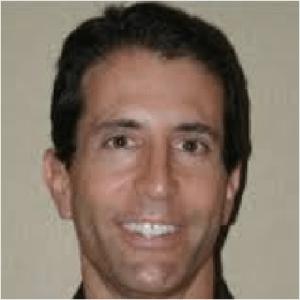 Brett-Gluck-dentist