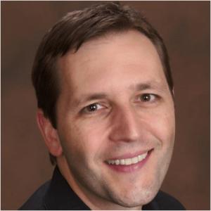 Brian-Louis-dentist