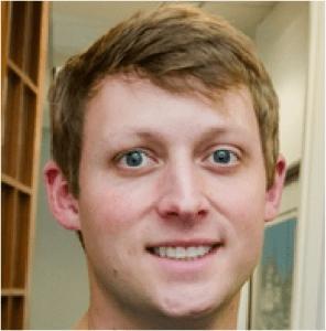 Casey-Shuster-dentist