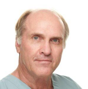 Charles-Rankin-dentist