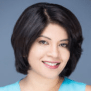Chitra-Pradeep-dentist