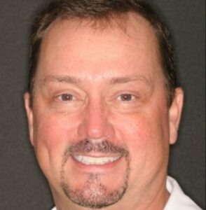 Craig-Braun-dentist