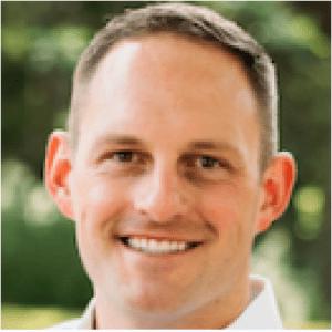 Dallas-Krommenhoek-dentist