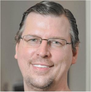 Daniel-Sperzel-dentist