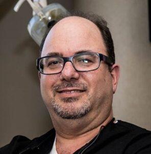 Daren-Becker-dentist
