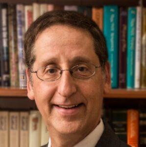 David-Silberman-dentist