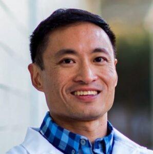 David-Yu-dentist