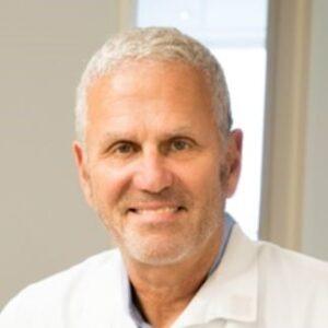 David-Zelby-dentist