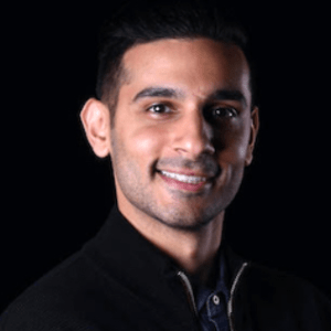 Dhanish-Patel-dentist