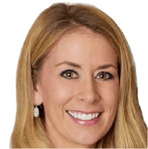 Dianna-Wilde-dentist