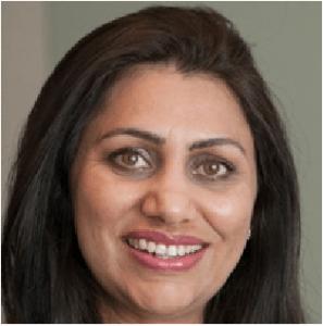 Dimple-Sharma-dentist