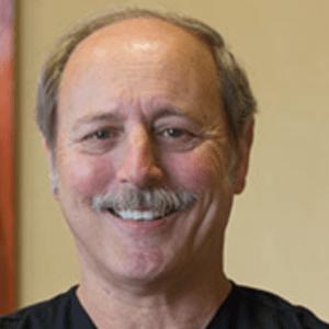 Donald-Tamborello-dentist