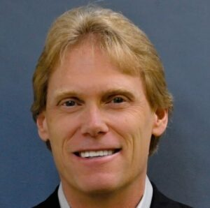 Douglas-Crosby-dentist