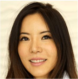 E-jan-Tung-dentist