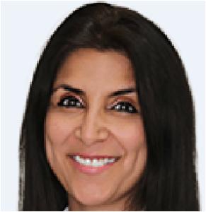 Ekta-Dilawri-dentist