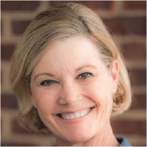 Elaine-Whitney-dentist