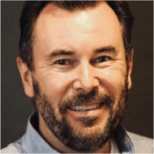 Eric-Capps-dentist