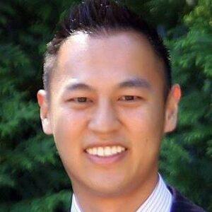 George-Wang-dentist
