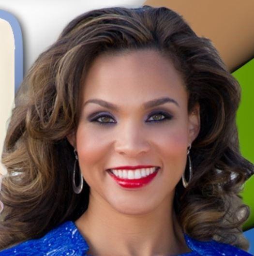 Heather-Brown-dentist