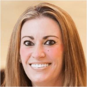 Heather-Robbins-dentist