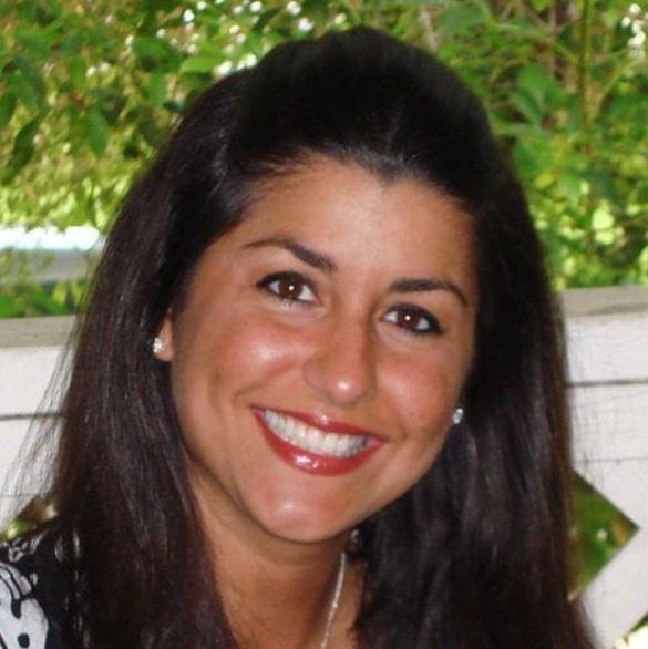 Heather-Wilmore-dentist