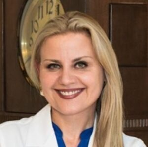 Irina-Hayrapetyan-dentist