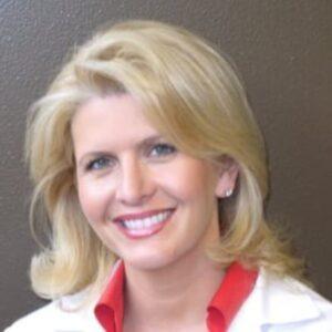 Jacqueline-Strempek-dentist