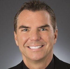 James-Herbst-dentist