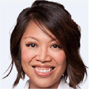 Janice-Lising-dentist